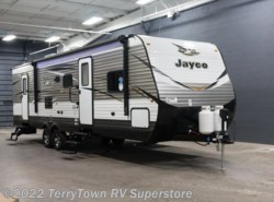 New 2018  Jayco Jay Flight 28BHBE by Jayco from TerryTown RV Superstore in Grand Rapids, MI
