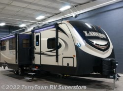 New 2018  Keystone Laredo 332BH by Keystone from TerryTown RV Superstore in Grand Rapids, MI