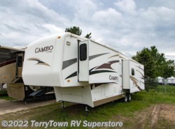 Used 2009 CrossRoads Cameo 35FB3 available in Grand Rapids, Michigan