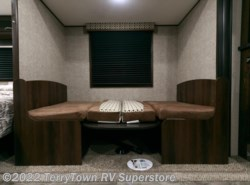 New 2018  Jayco Jay Flight SLX 244BHS by Jayco from TerryTown RV Superstore in Grand Rapids, MI