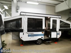 New 2018  Jayco Jay Sport 12UD by Jayco from TerryTown RV Superstore in Grand Rapids, MI
