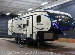 New 2018  Palomino Puma 295BHSS by Palomino from TerryTown RV Superstore in Grand Rapids, MI