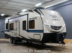 New 2018 Jayco Octane T31B available in Grand Rapids, Michigan