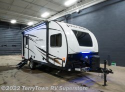 New 2018  Palomino PaloMini 178RK by Palomino from TerryTown RV Superstore in Grand Rapids, MI