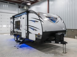 New 2018  Forest River Salem Cruise Lite 171RBXL by Forest River from TerryTown RV Superstore in Grand Rapids, MI