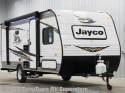 New 2019  Jayco Jay Flight SLX 174BH by Jayco from TerryTown RV Superstore in Grand Rapids, MI