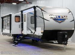 New 2019  Forest River Salem 32BHI by Forest River from TerryTown RV Superstore in Grand Rapids, MI