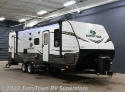 New 2019 Starcraft Mossy Oak 27BHS available in Grand Rapids, Michigan