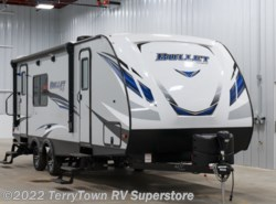 New 2019  Keystone Bullet 248RKS by Keystone from TerryTown RV Superstore in Grand Rapids, MI
