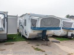 Used 2011 Jayco Jay Feather X17Z available in Grand Rapids, Michigan