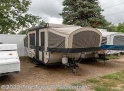 Used 2016 Jayco Jay Series Sport 12UD available in Grand Rapids, Michigan