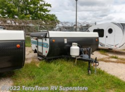 Used 2017 Jayco Jay Sport 8SD available in Grand Rapids, Michigan
