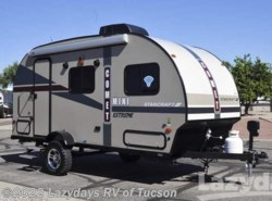 New 2017  Starcraft Comet Mini 17RB by Starcraft from Lazydays in Tucson, AZ