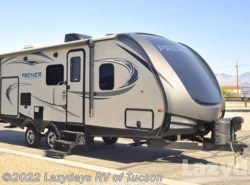 New 2017  Keystone Bullet 22RBPR by Keystone from Lazydays in Tucson, AZ