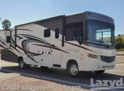 New 2017  Forest River Georgetown 335DS by Forest River from Lazydays in Tucson, AZ