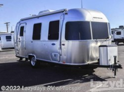 New 2017  Airstream Sport 22FB by Airstream from Lazydays in Tucson, AZ