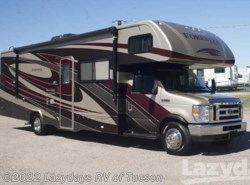 New 2017  Forest River Forester 3051SF by Forest River from Lazydays in Tucson, AZ