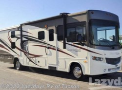 Used 2016  Forest River Georgetown 351DS