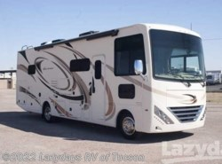 New 2018  Thor Motor Coach Hurricane 31S by Thor Motor Coach from Lazydays RV in Tucson, AZ