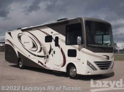 New 2017  Thor Motor Coach Hurricane 34F by Thor Motor Coach from Lazydays in Tucson, AZ