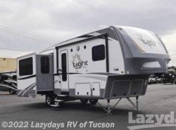 New 2017  Open Range Light 297RLS by Open Range from Lazydays in Tucson, AZ