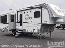 New 2017  Highland Ridge Light 297RLS by Highland Ridge from Lazydays RV in Tucson, AZ