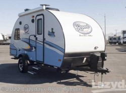 New 2018  Forest River R-Pod Hood River RP-176 by Forest River from Lazydays RV in Tucson, AZ