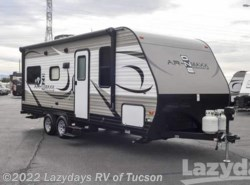 New 2017  Starcraft  AR-1 MAXX LE 21FB by Starcraft from Lazydays in Tucson, AZ