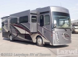 New 2017  Thor Motor Coach Aria 3601 by Thor Motor Coach from Lazydays in Tucson, AZ