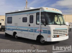 Used 1993  Itasca Sunrise 23 by Itasca from Lazydays in Tucson, AZ