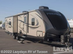 New 2018  Keystone Bullet 30RIPR by Keystone from Lazydays RV in Tucson, AZ