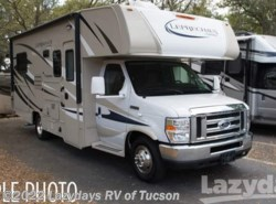 Used 2016 Coachmen Leprechaun 260DS available in Tucson, Arizona