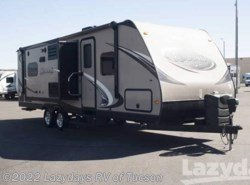 Used 2014 Dutchmen Kodiak 279RBSL available in Tucson, Arizona