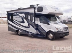New 2017  Forest River Forester 2401RSD by Forest River from Lazydays in Tucson, AZ