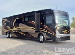 New 2017  Thor Motor Coach Tuscany 45AT by Thor Motor Coach from Lazydays in Tucson, AZ