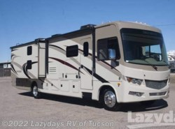 New 2017  Forest River Georgetown GT5 36B5 by Forest River from Lazydays in Tucson, AZ