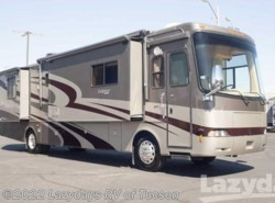 Used 2006  Holiday Rambler Endeavor 40DPQ by Holiday Rambler from Lazydays in Tucson, AZ