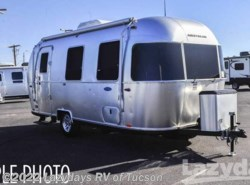 New 2017  Airstream Sport 16JNB by Airstream from Lazydays in Tucson, AZ