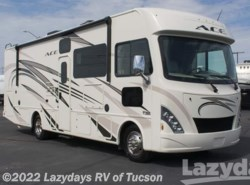 New 2018  Thor Motor Coach A.C.E. 30.2 by Thor Motor Coach from Lazydays in Tucson, AZ