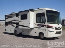 Used 2016  Jayco Precept 31UL by Jayco from Lazydays in Tucson, AZ