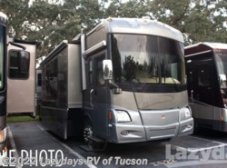 Used 2006 Winnebago Vectra 40FD available in Tucson, Arizona