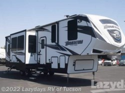 New 2017  Grand Design Momentum 350M by Grand Design from Lazydays in Tucson, AZ