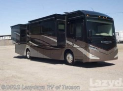 Used 2017  Winnebago Forza 36G by Winnebago from Lazydays in Tucson, AZ