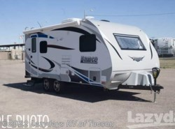 New 2018 Lance  Lance 2375 available in Tucson, Arizona