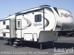 New 2018  Grand Design Reflection 29RS by Grand Design from Lazydays in Tucson, AZ