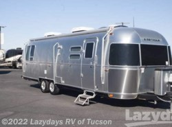 New 2017  Airstream Flying Cloud 30RBQ by Airstream from Lazydays in Tucson, AZ