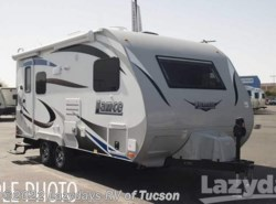 New 2018  Lance  Lance 1475 by Lance from Lazydays in Tucson, AZ