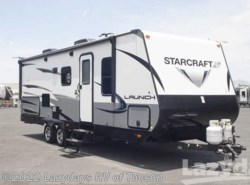 New 2018  Starcraft Launch Outfitter 24ODK by Starcraft from Lazydays RV in Tucson, AZ