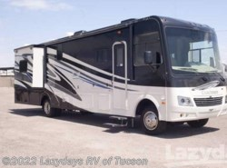 Used 2013  Coachmen Mirada 35DL by Coachmen from Lazydays in Tucson, AZ