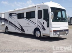 Used 2001  American Coach American Eagle 40EQS by American Coach from Lazydays in Tucson, AZ